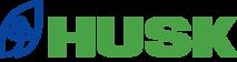 Husk's Company logo