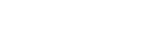 Huskersports's Company logo