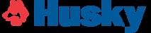 Husky Energy's Company logo