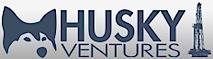 Husky Ventures's Company logo