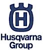 Husqvarna Group's Company logo