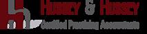 Hussey & Hussey's Company logo