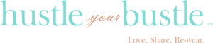 Hustle Your Bustle's Company logo