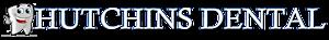 Hutchins Dental's Company logo