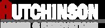 Hutchinson Builders Inc's Company logo