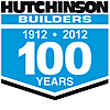 Hutchinson Builders's Company logo