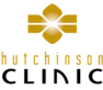 Hutchinson Clinic's Company logo