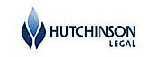 Hutchinson Legal's Company logo