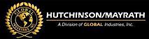 Hutchinson Mayrath's Company logo