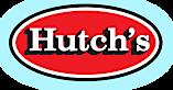 Hutchinson Oil's Company logo