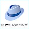 Hutshopping.de's Company logo