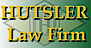 Watson Mckinney's Competitor - Hutsler Law Firm logo