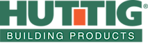 Huttig's Company logo