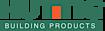 NWH's Competitor - Huttig logo