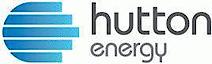 Hutton Energy's Company logo