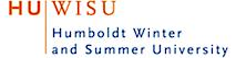 HUWISU's Company logo