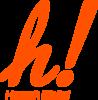 Huzzah Digital's Company logo
