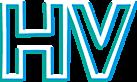 HV Holtzbrinck Ventures's Company logo