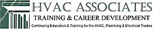 Hvac Associates's Company logo