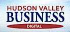 HVBJ's Company logo