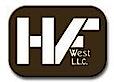 HVF West's Company logo