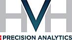 HVH's Company logo