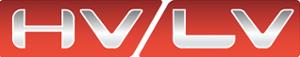 HVLV's Company logo