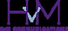 HvM Communications's Company logo