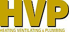 HVP's Company logo