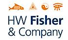 HW Fisher's Company logo