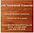 Kerncarpetsinc's Competitor - Hwf Hardwood Flooring logo