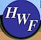 Hineswoodfiber's Company logo