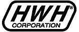 HWH Corporation's Company logo