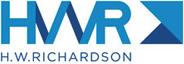 HWR's Company logo