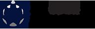Hwt Group's Company logo