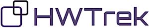 HWTrek's Company logo