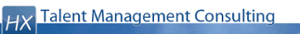 HX Talent Management Consulting's Company logo