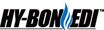 Hy-Bon/EDI's Company logo
