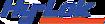 Swagelok's Competitor - Hy-Lok USA logo