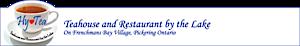 Hy-tea's Company logo