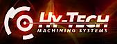 Hy-Tech Machining Systems's Company logo