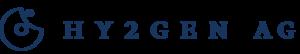 Hy2gen AG's Company logo