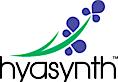 Hyasynth Bio's Company logo