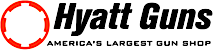 Hyatt Gun's Company logo