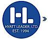 Hyatt Leader's Company logo