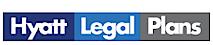 Hyatt Legal Plans's Company logo