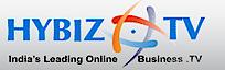 Hybiz.tv's Company logo