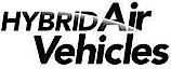 Hybridairvehicles's Company logo