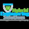 Hybrid Engineering Solutions's Company logo