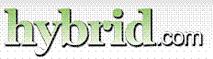 Hybrid.com LLC's Company logo